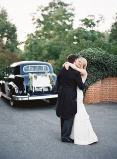 weddingsjosevilla