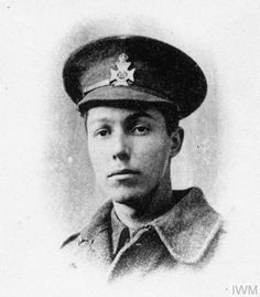 World War One, First World, John Tyler, Missing In Action, Lance Corporal, Rifles, Westminster, Death, The Unit