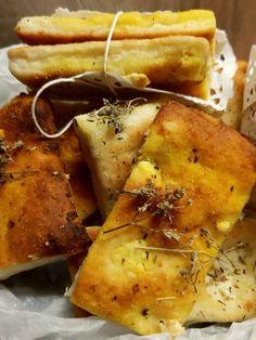 Μπάρες με τυρί - Elpidas Little Corner Cheese Bar, Chicken Wings, Pork, Food And Drink, Pizza, Keto, Favorite Recipes, Ethnic Recipes, Cooking Ideas