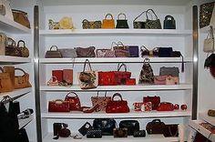Diese Luxus-Handtaschen sind ein Muss für Modefans   eBay