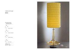 PENTA 2006 - PENTA - (Version JPG) - Page n° 6 - PDF Catalogues | Documentation | Brochures