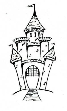 Castillo stampo minos