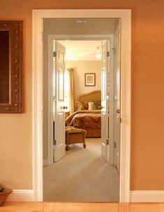vliestapete t r alte verzierte marokkanische holzt r in essaouria t rtapete t rtapete. Black Bedroom Furniture Sets. Home Design Ideas