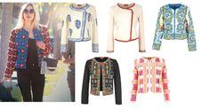 blog mode derhy | Blog de mode féminine, les collections et les tendances, le blog d'Amélie et de Derhy. | Page 3