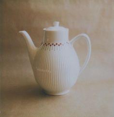 Teapot Love.