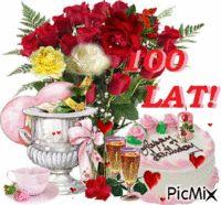 Vote Sticker, Origami, Birthdays, Happy Birthday, Christmas Tree, Table Decorations, Holiday Decor, Party, Facebook