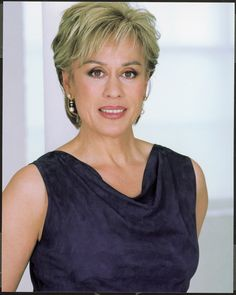 Dame Kiri Te Kanawa: b. 1944; Dame Kiri Te Kanawa is a New Zealand/Māori soprano who has had a highly successful international opera career since 1968. Acclaimed as one of the most beloved sopranos in both the United States and Britain she possesses a warm full lyric soprano voice, singing a wide array of works in multiple languages from the 17th to the 20th centuries. She is particularly associated with the works of Mozart, Strauss, Verdi, Handel and Puccini.