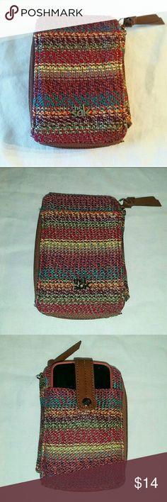 fossil handbag serial number 75082