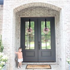 1000+ ideas about Iron Front Door on Pinterest | Iron Doors, Front ...
