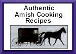 Amish Canning Site