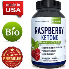 Raspberry Ketones is a naturally occurring compound that gives raspberries their appealing sweet scent. It has also been clinically proven to significantly block fat and encourages the body into using it, instead of storing it. It boosts your body's metabolism and has also been proven to be... more details at http://supplements.occupationalhealthandsafetyprofessionals.com/weight-loss/supplements/raspberry-ketones/product-review-for-pure-raspberry-ketones-weight-loss-and-