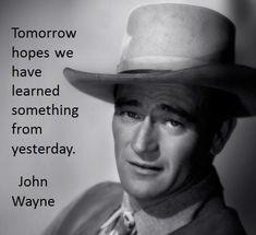 709 Best John Wayne Quotes Images In 2019 John Wayne Quotes Duke