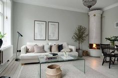 Ambiente ecológico: Utiliza tonos inspirados en la naturaleza como  gris piedra verde  azul y celeste.