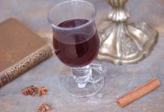 Égetett angol puncs Rum, Red Wine, Alcoholic Drinks, Coffee, Food, Kaffee, Essen, Liquor Drinks, Cup Of Coffee