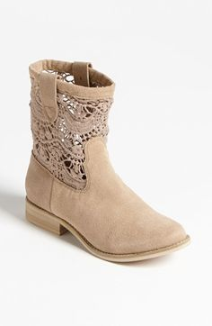 ZiGi girl 'Cole' Boot available at #Nordstrom