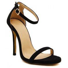 Sexy Stiletto Heel and Suede Design Women's Sandals ₱1,300.00  Product link: http://www.thefunstuffshop.com/product/sexy-stiletto-heel-and-suede-design-womens-sandals/  #thefunstuffshop #metrofashion #sassy #standout #summer #summeroutfit #fashionstatement #onlineshop #shopping #hotdeals #greatdeals #shoes #heels #stilletos #pointedheels #stylist #sexylook