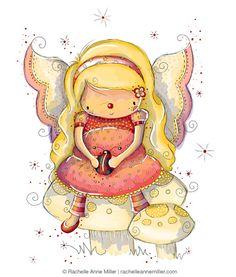 Image from http://rachelleannemiller.com/wp-content/uploads/2008/03/fairy.jpg.
