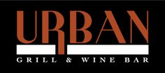 Urban Grill and Wine Bar: Lake Forest CA Great place