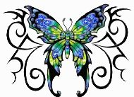 BeautifulButterfly Animated Gif Images at Best Animations