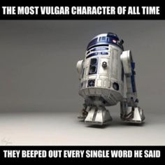 Funny pictures about Most vulgar character of all time. Oh, and cool pics about Most vulgar character of all time. Also, Most vulgar character of all time photos. Funny Star Wars Pictures, Images Star Wars, Funny Pictures, Funny Pics, Random Pictures, Cod Zombies, Star Wars Meme, Star Trek, Haha