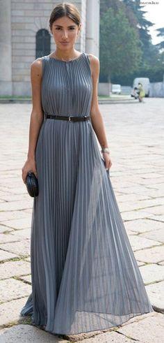 vestido-largo-boda-invitada-elegante-look-estilimso-asesoria