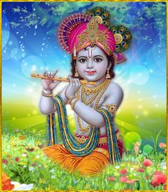 Supreme Swan Lord Ganesha Art Print - Available in Severa. Ganesh Lord, Shri Ganesh, Ganesha Art, Krishna Art, Lord Shiva, Hare Krishna, Lord Vishnu, Lord Ganesha Paintings, Krishna Painting