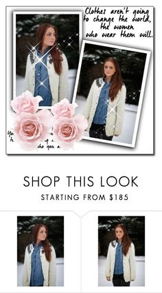 """""""LOPIA 13"""" by umay-cdxc ❤ liked on Polyvore"""