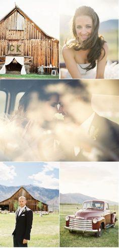 Wedding Photography Ideas : Jose Villa