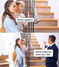 Crazy Funny Memes, Really Funny Memes, Stupid Funny Memes, Funny Relatable Memes, Funny Texts, Funniest Memes, Funny Stuff, 9gag Funny, Funny Images