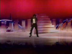 Michael Jackson - Don't Stop 'Til You Get Enough, 1979