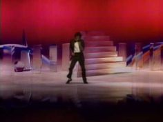 Michael Jackson - Don't Stop 'Til You Get Enough (1979)
