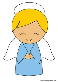 ангели Christmas Stencils, Christmas Templates, Christmas Art, Finger Puppet Patterns, Finger Puppets, Angel Clipart, Felt Angel, Drawing Activities, Christian Crafts