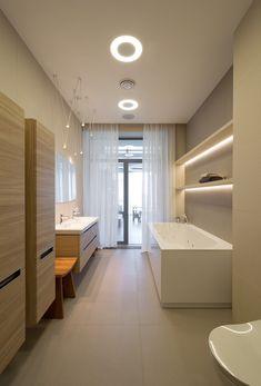 Ukraine Apartment By Alexander Ostapenko
