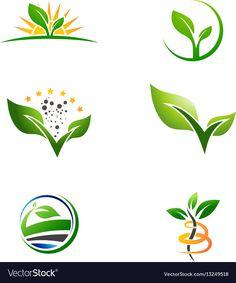 Agriculture Companies, Agriculture Farming, Graphic Design Tutorials, Web Design, Cosmetic Labels, Typography Poster Design, Logos, Label Design, Adobe Illustrator