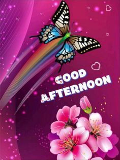 Good Afternoon Images ,Pic, Messeges, Quotes and Wishes Gud Afternoon Images, Afternoon Messages, Good Afternoon Quotes, Best Afternoon Tea, Good Day Quotes, Afternoon Delight, Good Morning Good Night, Good Morning Images, Good Morning Quotes