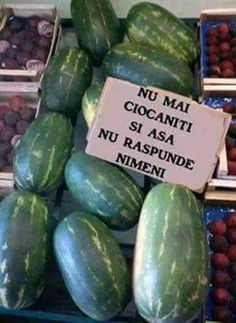Cucumber, Watermelon, Humor, Fruit, Funny, Face, Quotes, Quotations, Humour