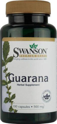 Swanson Guarana Seed Powder (500mg, 100 Capsules) has been published at http://www.discounted-vitamins-minerals-supplements.info/2012/12/30/swanson-guarana-seed-powder-500mg-100-capsules/
