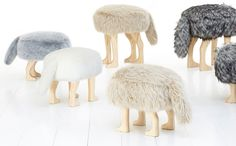 animal furniture - Recherche Google