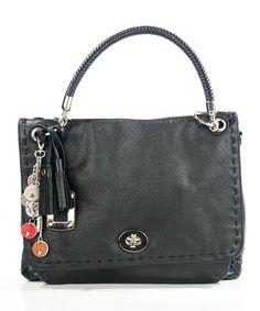 This bag is great. Very stylish $63.00 CAD www.fashionrehab.ca