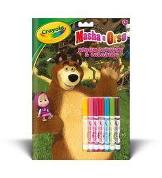 "Search results for ""album-attivita-coloring-masha-e-orso"" Album, Christmas Ornaments, Holiday Decor, Color, Christmas Jewelry, Colour, Christmas Decorations, Christmas Decor, Card Book"