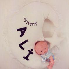 Aydede Kapı Süsü #bebekaksesuar #bebekmevlutu #bebeksüsü #bebekhazırlıkları #bebekkapısüsü #bebekkapisusu #bebekkapısüsleri #bebekkapisüsü #bebekkapısusu #bebekkapısı #follows #follower #following...