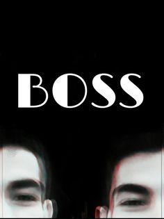 Bossshit