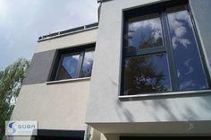 ATZGERSDÖRFL - Doppelhaushälfte mit perfektem Grundriss und TOP-PREIS!. Wählen Sie aus 85.232 Angeboten. Immobilien suchen und finden auf willhaben.at.