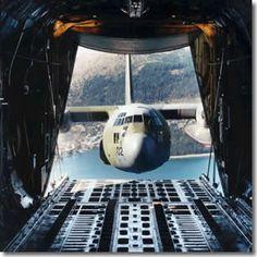 Lockheed, now Lockheed Martin . Military Jets, Military Aircraft, C130 Hercules, Ac 130, F4 Phantom, Jet Plane, War Machine, Air Force, Fighter Jets