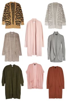Nordstrom Anniversary Sale Shopping Guide Fall Winter Outfits, Autumn Winter Fashion, Barefoot Dreams Circle Cardigan, Nordstrom Sale, Fashion For Women Over 40, Nordstrom Anniversary Sale, Hey Girl, Long Cardigan, Everyday Outfits