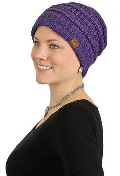 295b728b131 12 Best Shop Parkhurst Hats for Cancer Patients images