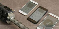Diferencias entre iPhone 7 vs HTC 10 en los altavoces estéreo comparativa y tests http://iphonedigital.com/diferencias-iphone-7-vs-htc-10-altavoces-estereo-parlantes-estereofonicos-tests/ #iphone #iphone7 #apple