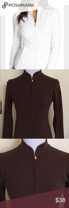 Beyond Yoga Jacket Beyond Yoga Jacket. Size large. Very good pre owned condition. Beyond Yoga Sweaters