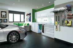 garagem-verde-dura-garafes