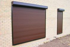 Cambridge Door Services Specialise in the Manufacture, Installation and Maintenance of High Quality Roller Shutter Doors, Garage Roller Doors and Overhead Sectional Doors Side Hinged Garage Doors, Garage Door Hinges, Wooden Garage Doors, Garage Door Design, Roller Doors, Roller Shutters, Automatic Garage Door, Sectional Garage Doors, Carriage Doors